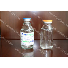 Paracetamol Infusion 1g/100ml, 500mg/50ml